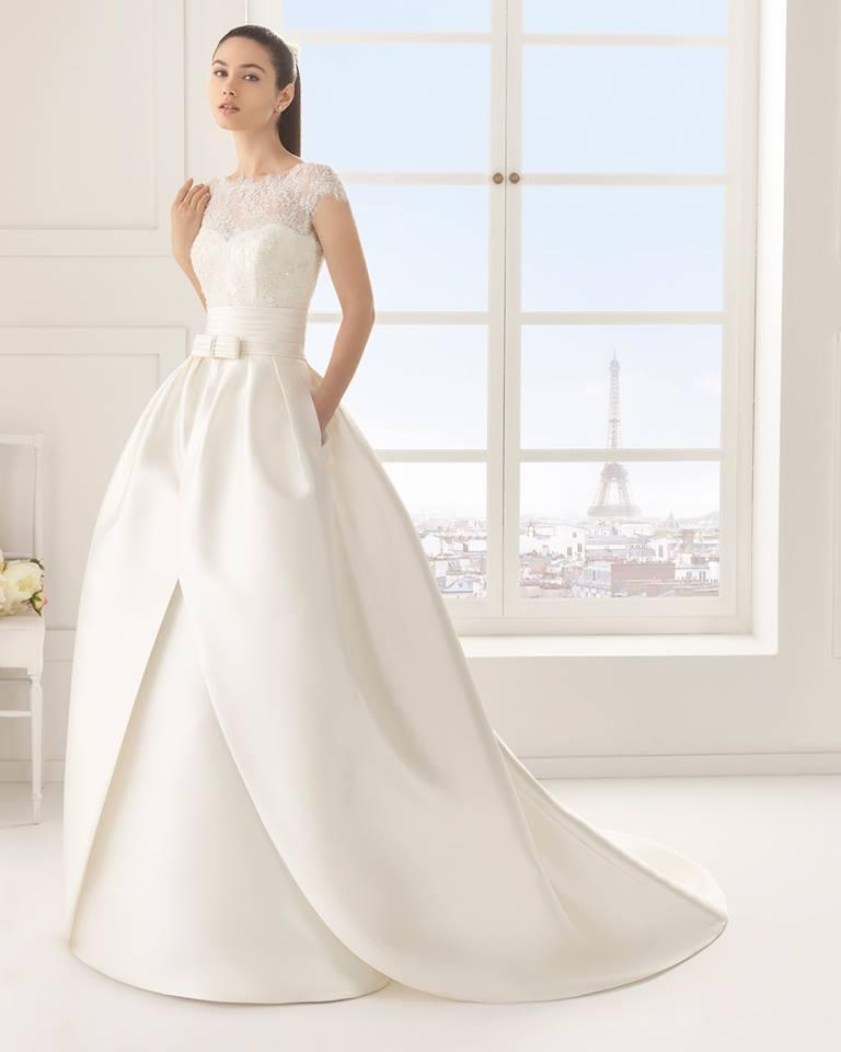 3f318e30ef5 Где купить свадебное платье в Одессе  У нас самые красивые пышные ...