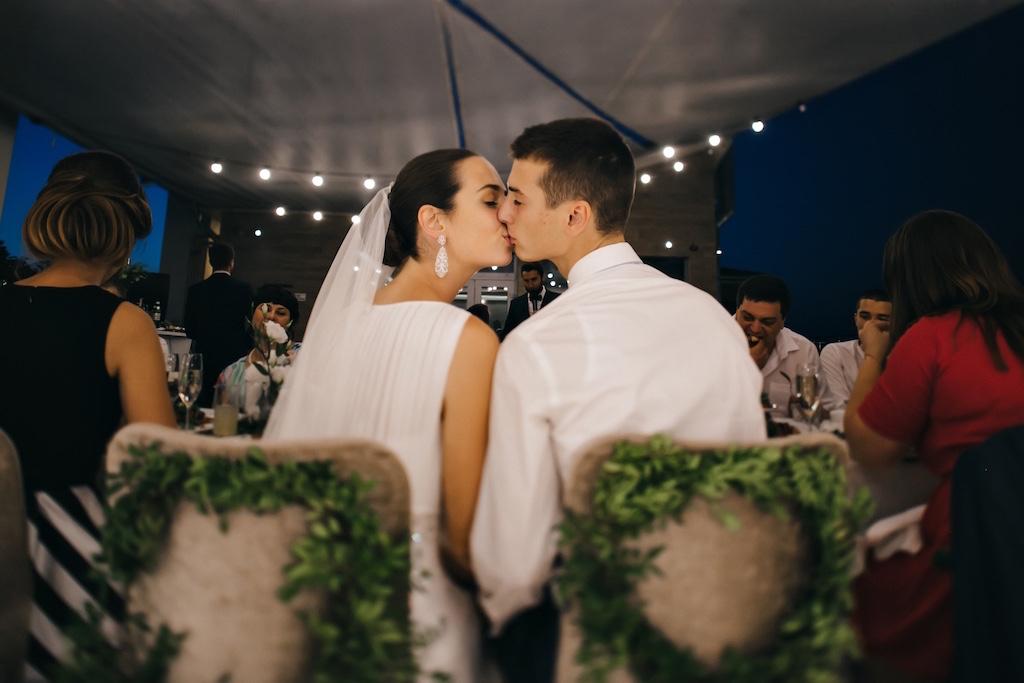 Свадьба 2017 Одесса