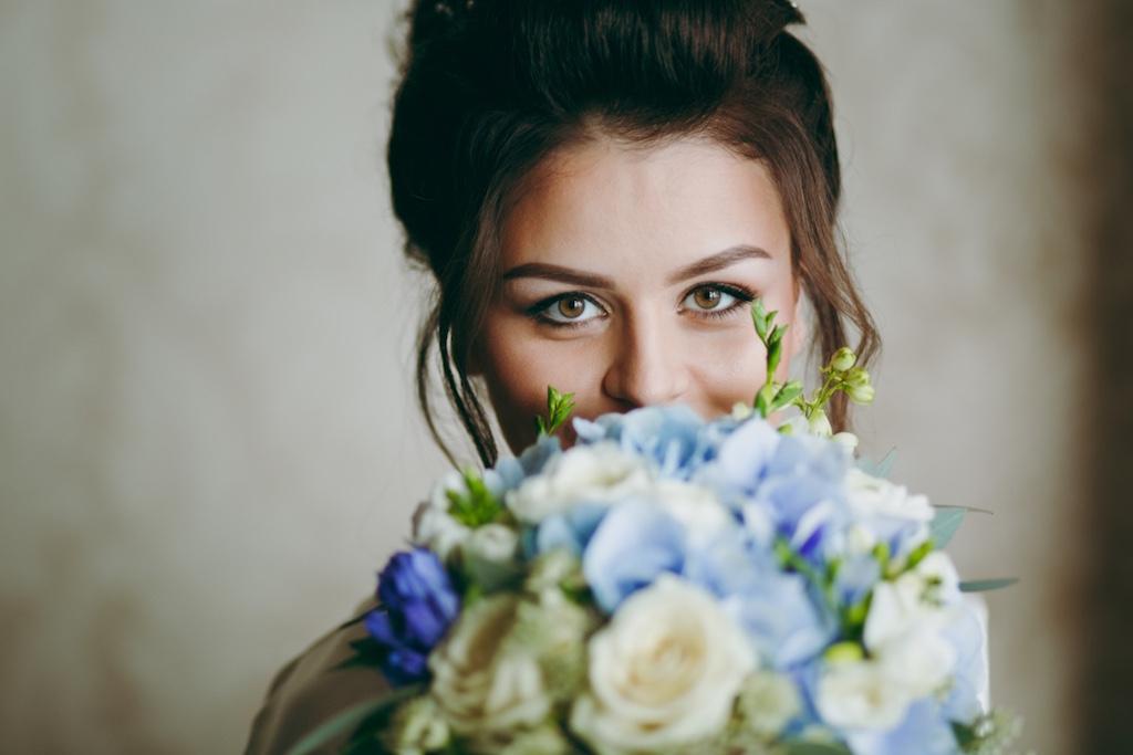 Сборы невесты в гостиницах Одессы