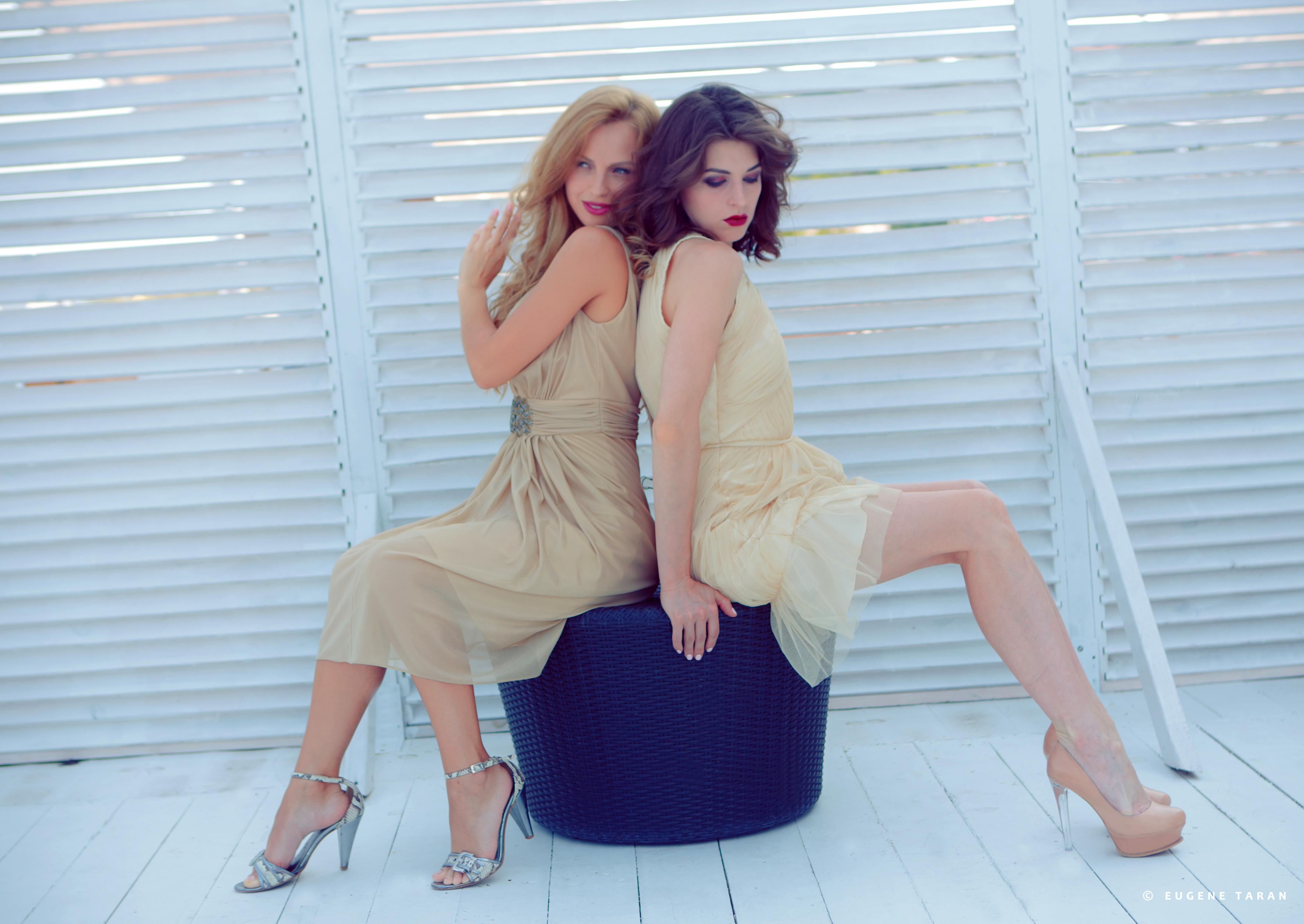 Салон вечерних платьев ❤Skoro-Svadba❤ в Одессе. В продаже оригинальные, стильные, модные выпускные, короткие вечерние платья года в огромном ассортименте ☎ +38 (048) 701-33-03