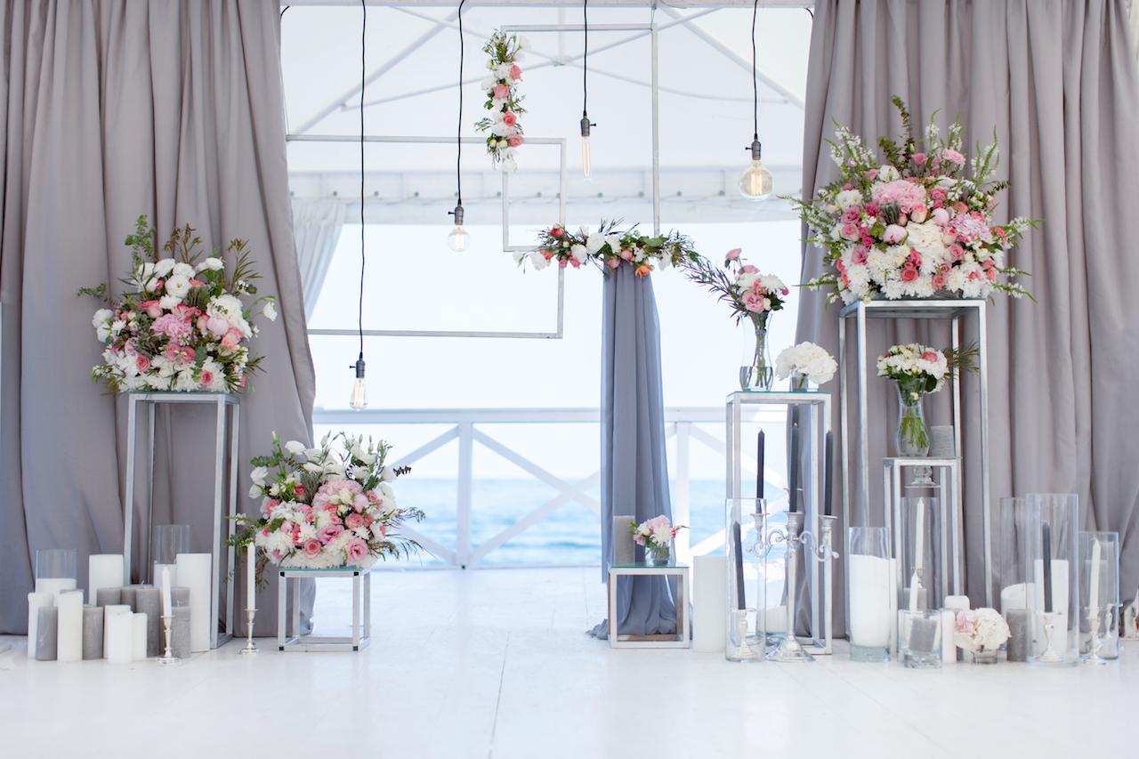 Картинки по запросу Организация свадеб в Одессе