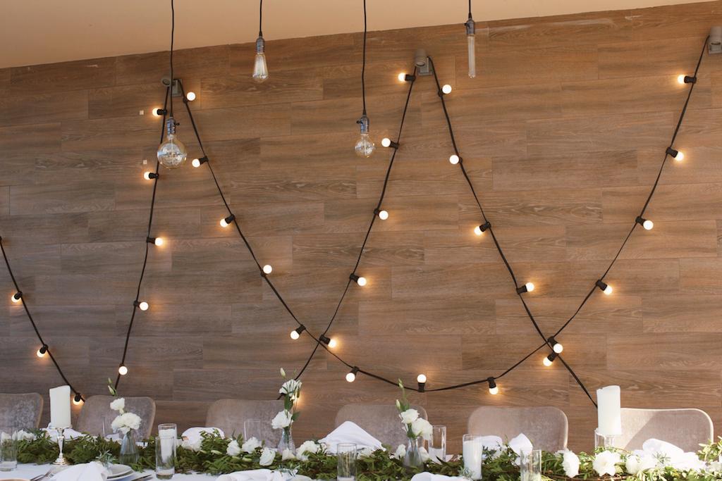 Декор свадеб от Свадебного агентства Скоро Свадьба