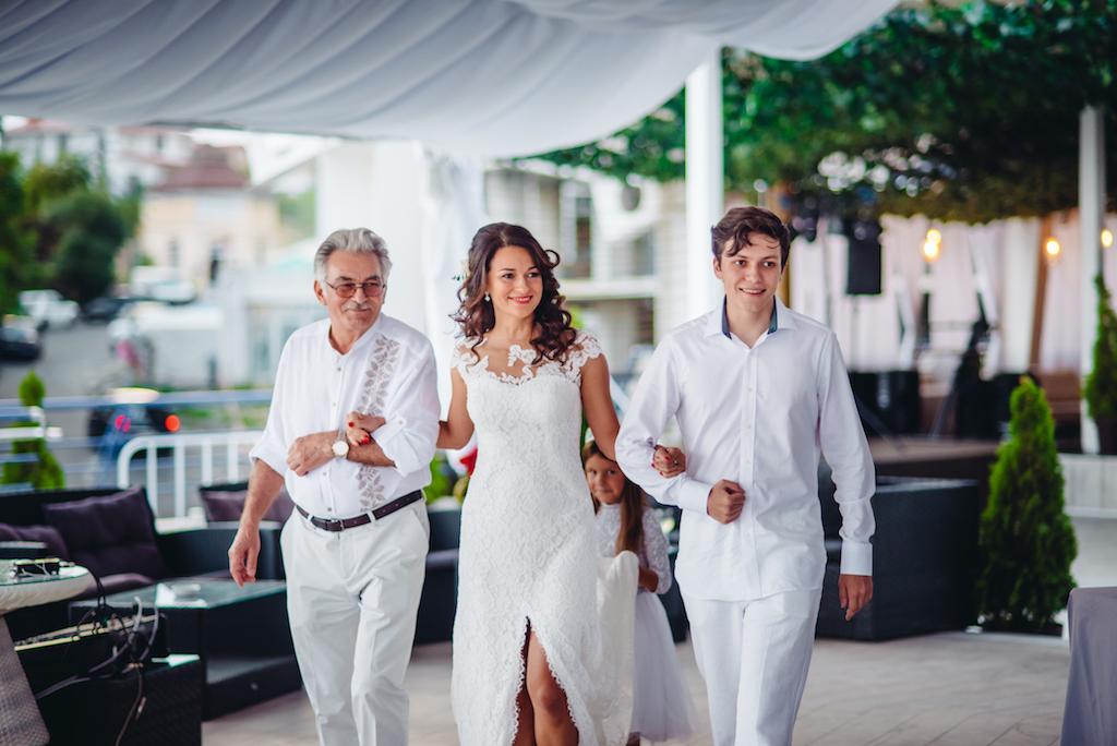 Организация свадьбы от свадебного агенства Скоро Свадьба