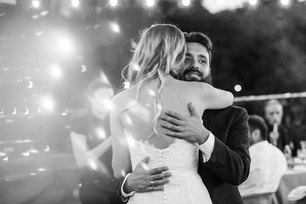 Органиация свадьбы в Одессе 2018