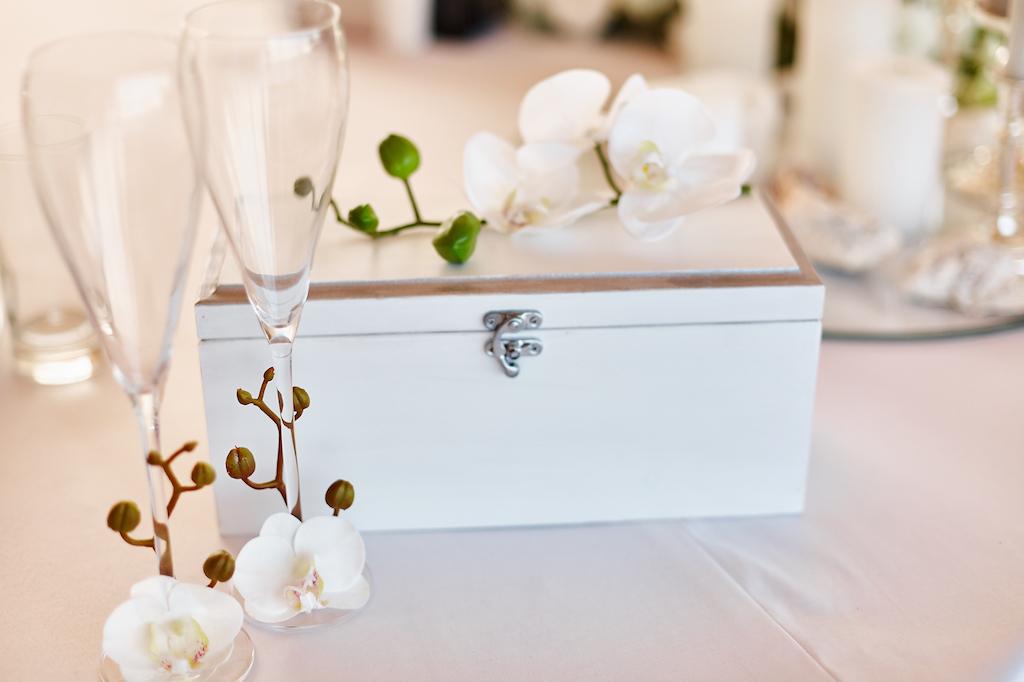 Заказать свадебный hand-made в Одессе