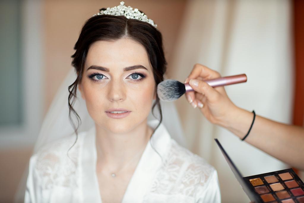 организация свадьбы в Одессе под ключ