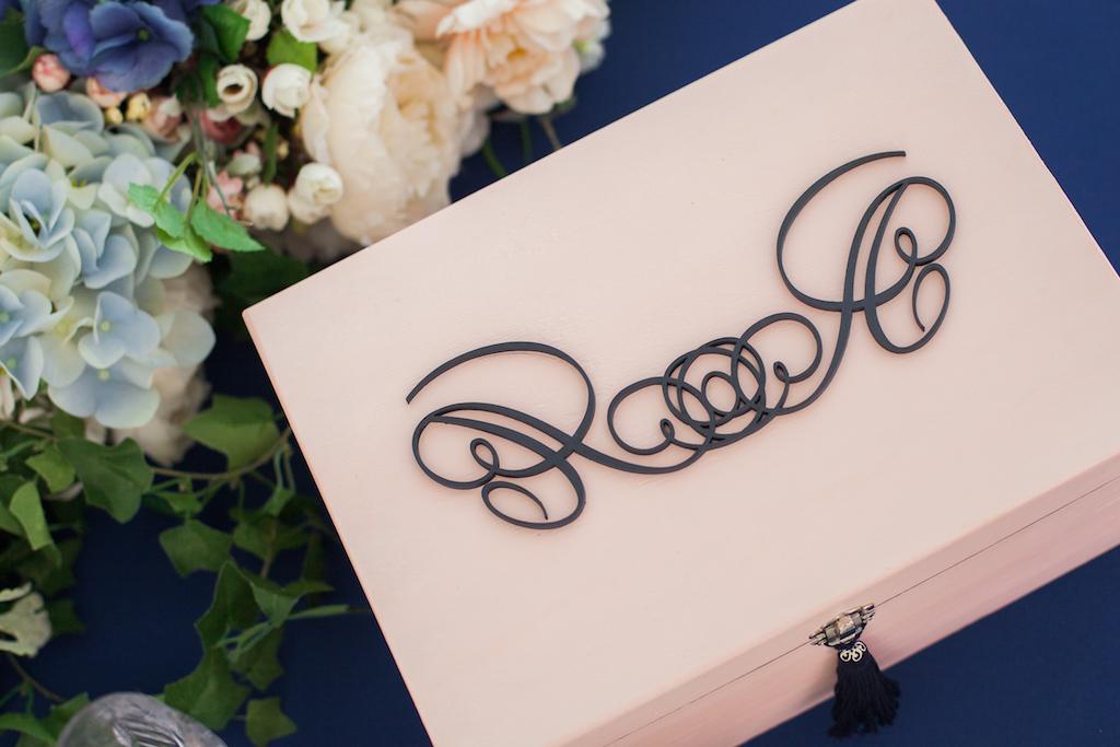 Свадебный hand-made в Одессе