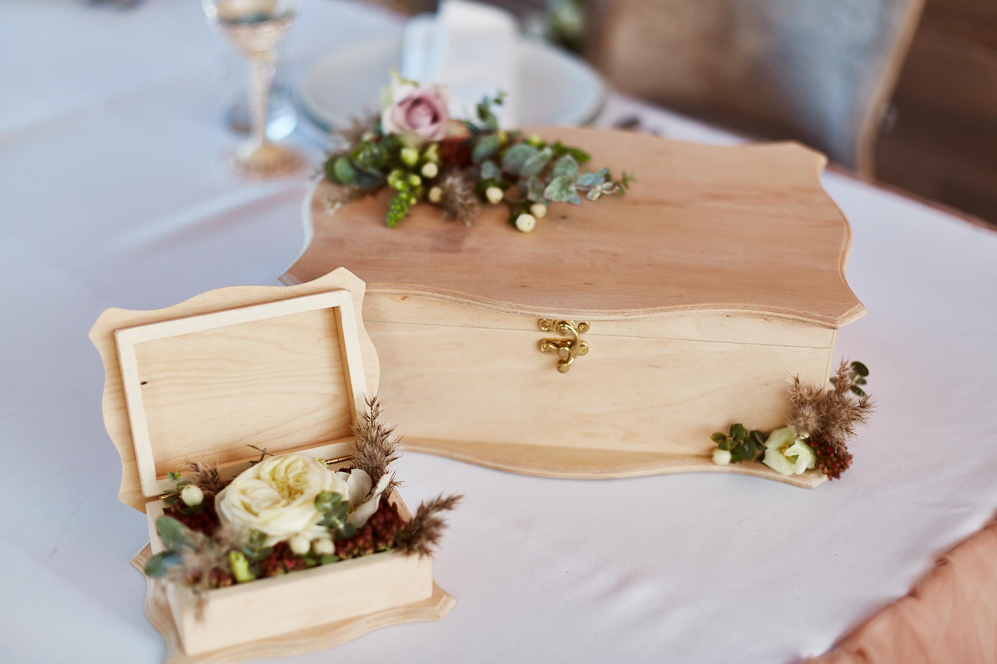 Заказать свадебный and-made в Одессе