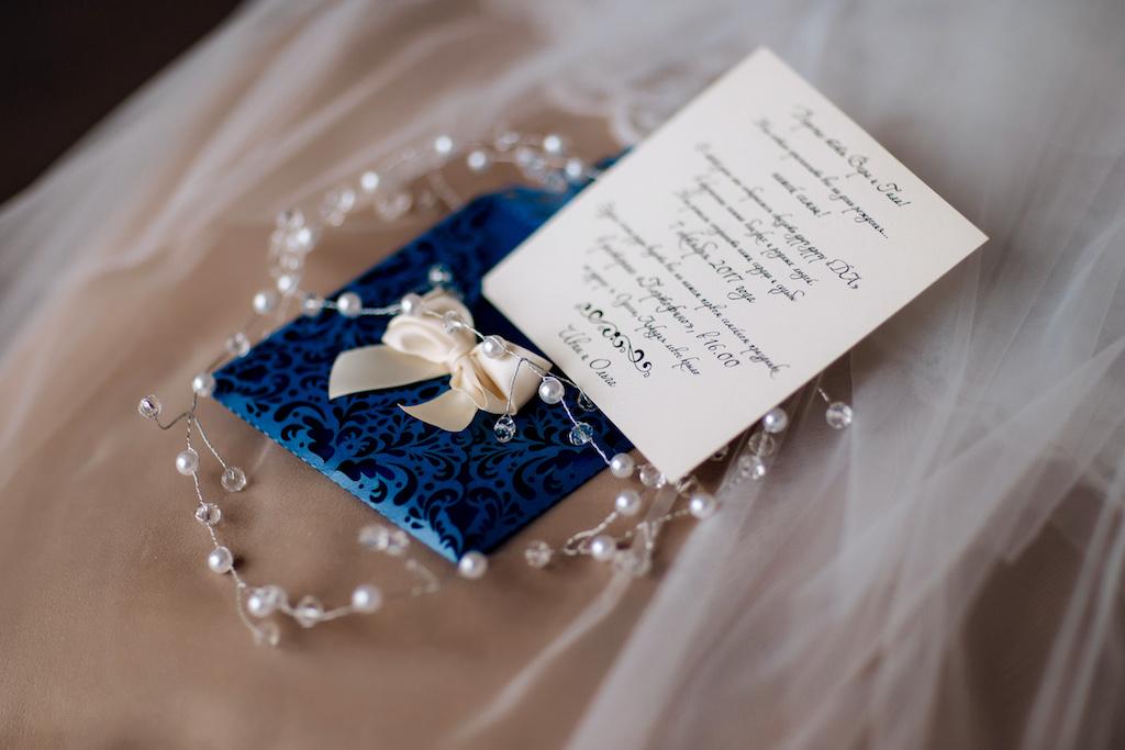 Утро невесты в городе Одесса