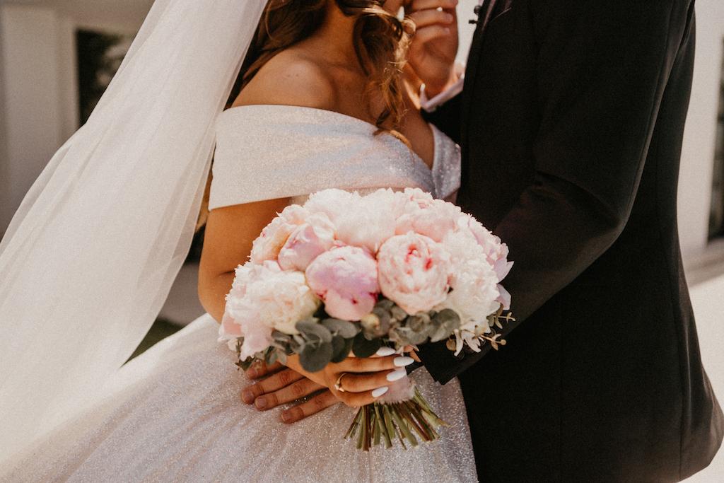 свадебная фотосесся