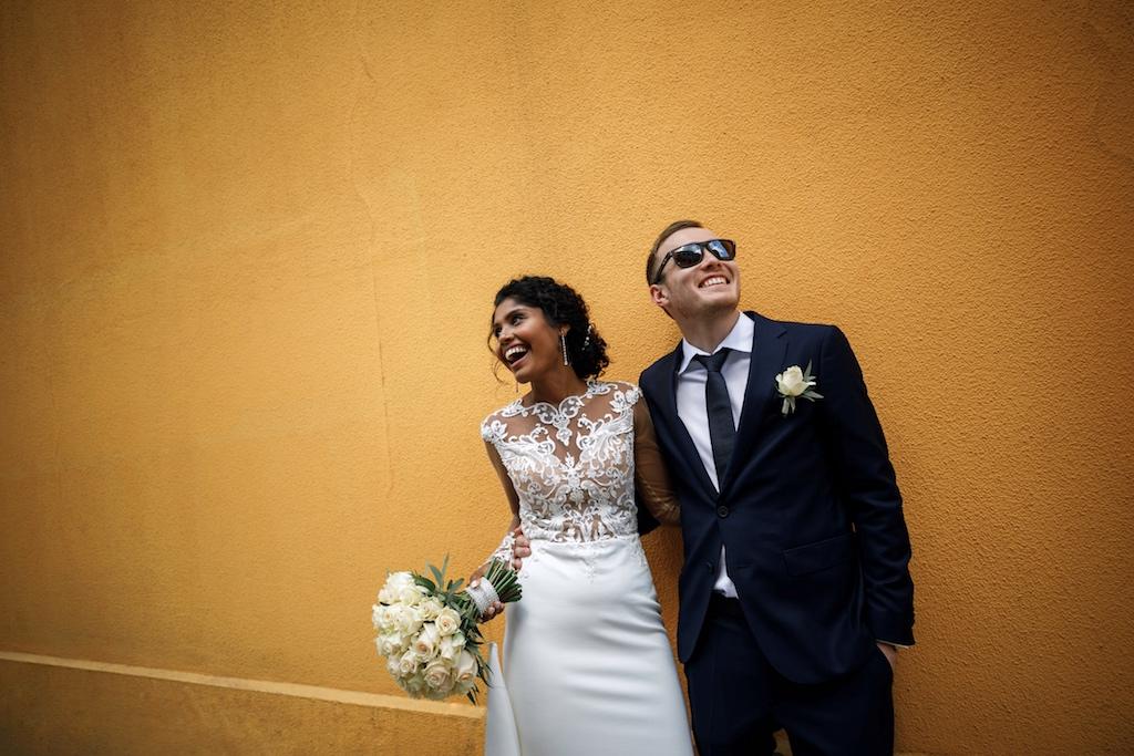 фото на свадьбу Одесса