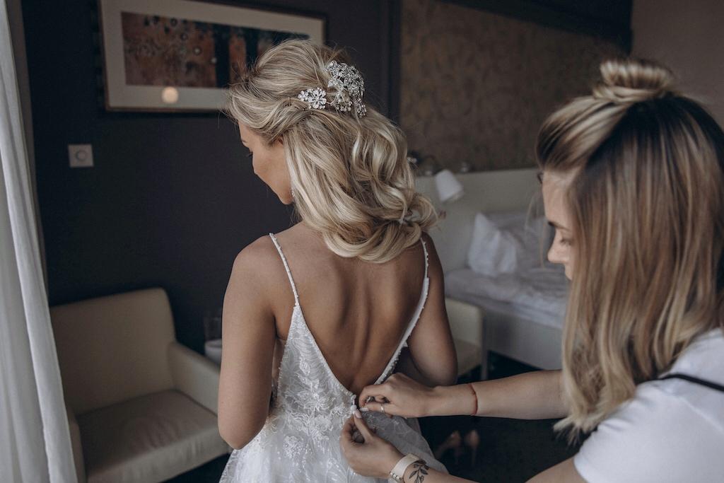 фото скоро свадьба