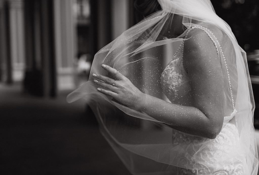 скоро свадьба Одесса