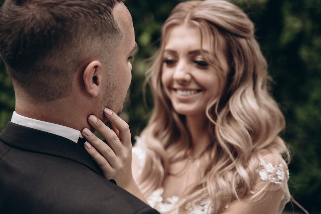 фото свадьба Одесса