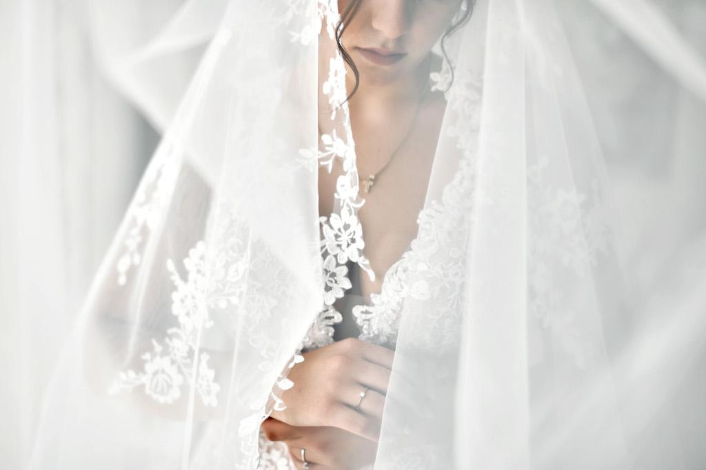 свадебное фото Максим Кириленко