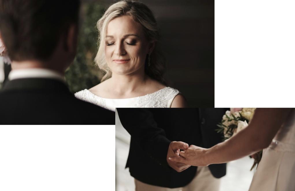 Свадьба для иностранцев в Одессе