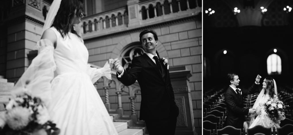 Филармония фотосессия на свадьбу