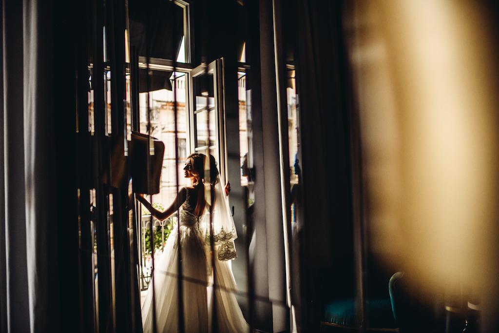 Hotel de Paris фото свадьба