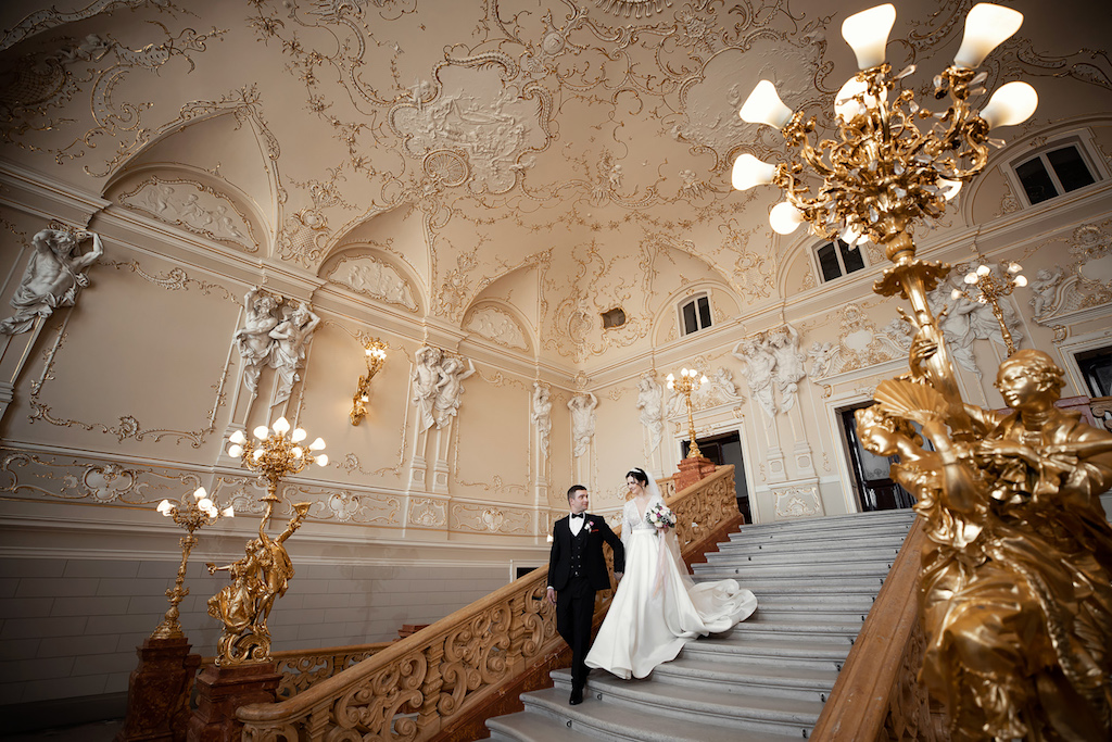 фото Оперный театр