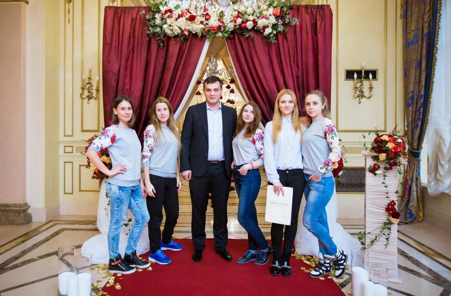 Скоро Свадьба в Одессе Свадьба в Бристоле