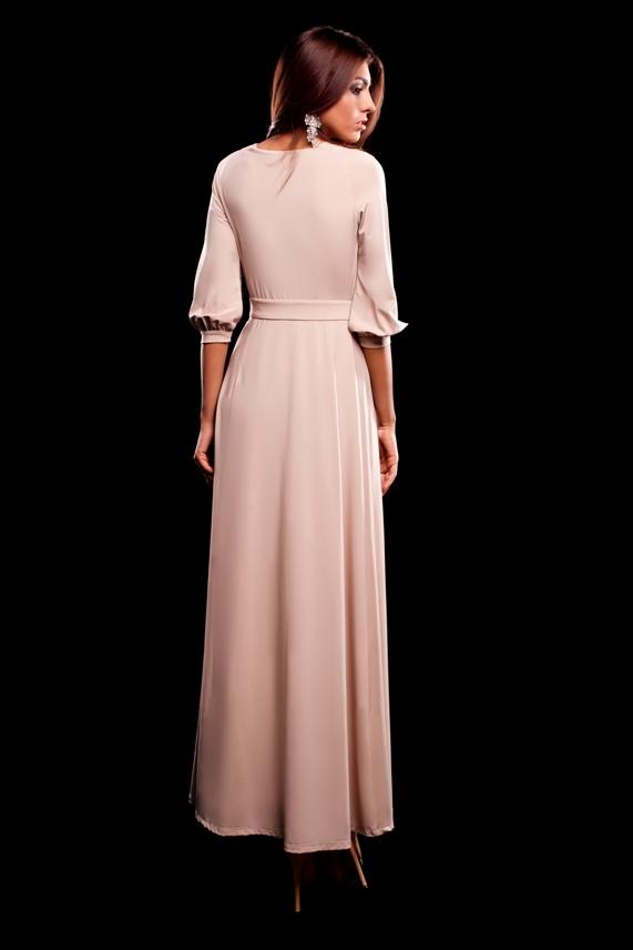 выпускные платья 2013