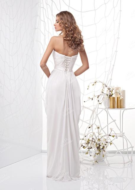 Свадебные платья Одесса, Свадебный салон Одесса