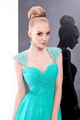 Коктейльное платье в Одессе MC051B