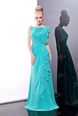 Платье коктейльное в одессе