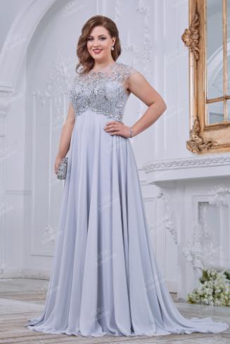Коктейльное платье в Одессе CH009B