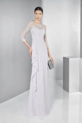 Коктейльное платье в Одессе 1G143_1