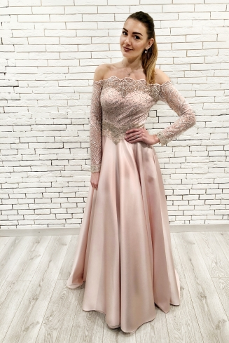 2bf5f770d3dfac4 Коктейльное платье в Одессе TE13470418 Узнать больше. TE13470418;  коктейльное платье в Одессе TE13470418