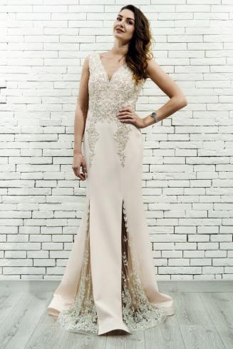 4e245bdb610 Коктейльное платье в Одессе TE13280418 Узнать больше. TE13280418   коктейльное платье в Одессе TE13280418 ...