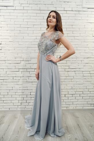 1c3a4f5cca3 Вечерние платья в Одессе купить. Цена на вечернее и выпускное платье ...