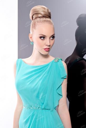 коктейльное платье в Одессе BB477B