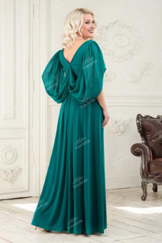 коктейльное платье в Одессе NN008B