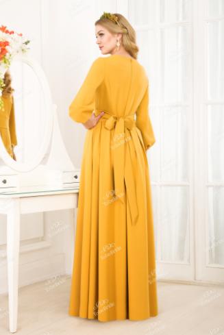 коктейльное платье в Одессе ND047B