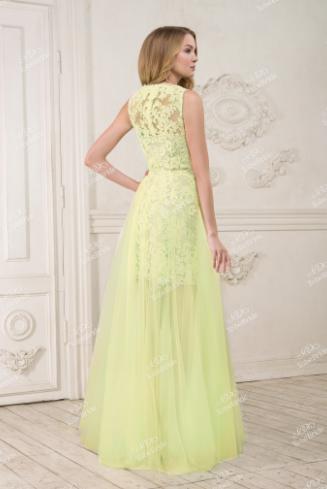 коктейльное платье в Одессе NN019B
