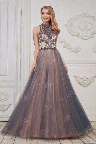 коктейльное платье в Одессе CH007B