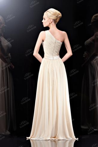 Одессе Купить Вечернее Платье