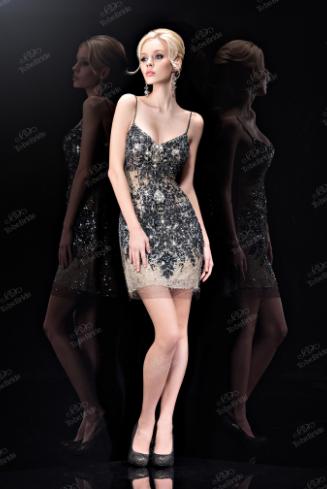коктейльное платье в Одессе KP0073B