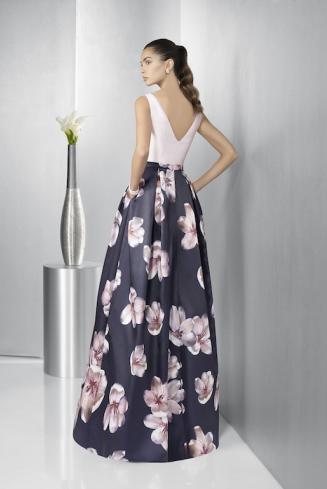 коктейльное платье в Одессе 1G288_1