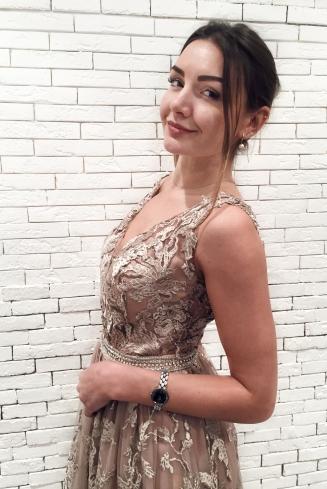 bbb0e3434a020cd Вечерние платья в Одессе купить. Цена на вечернее и выпускное платье ...