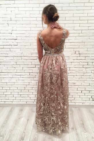 737ba959bf2bc5e Узнать больше. TE26710418; коктейльное платье в Одессе TE26710418; коктейльное  платье в Одессе TE26710418