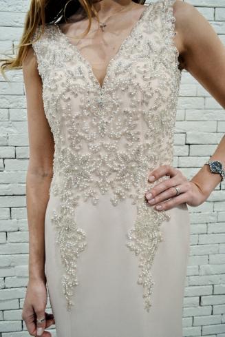 c41ff8e7081f0c3 Вечерние платья в Одессе купить. Цена на вечернее и выпускное платье ...