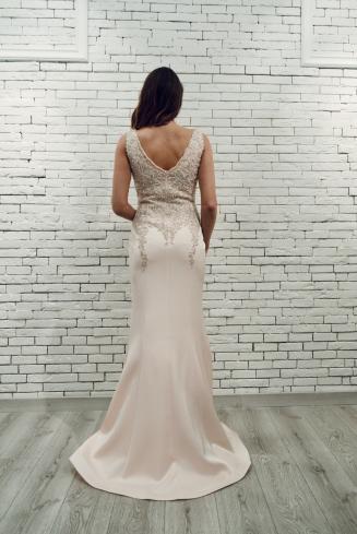 c594f0b50a4f22a Узнать больше. TE13280418; коктейльное платье в Одессе TE13280418; коктейльное  платье в Одессе TE13280418