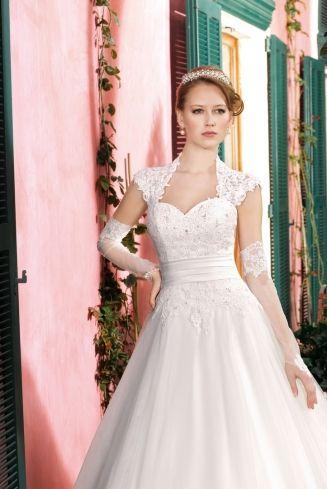 Свадебный салон Одесса, Свадебные платья.   Свадебное агентство