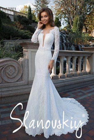 ac3758ce6d02600 Свадебный салон Одесса. Красивые свадебные платья купить по низкой ...