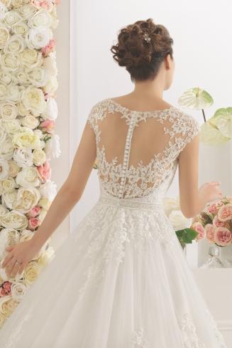 Свадебные платья в Одессе Camber by Aire Barcelona