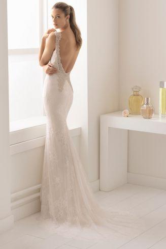 Свадебные платья в Одессе Balear by Aire Barcelona - 2C122
