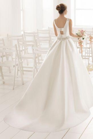 Свадебные платья в Одессе Metafora by Aire Barcelona -